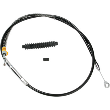 CABLE,CLUTCH,38605-87A