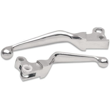 WIDE LEVER SET 82-95 HD