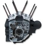SUPER STOCK™ T2 ENGINE CASES