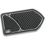 BRAKE PEDAL COVERS