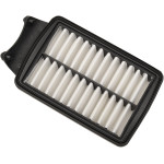 OEM-STYLE REPLACEMENT AIR FILTER ELEMENTS - VICTORY