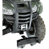 RM4 ATV MOUNTING SYSTEM
