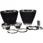 MONSTER BIG BORE KITS