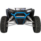 RZR FRONT BUMPERS