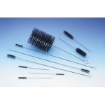 ENGINE CLEANING BRUSH KIT
