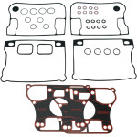 JAMES ROCKER BOX GASKET KITS