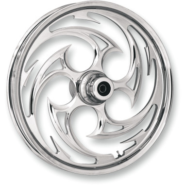 WHEEL FR SAV FXDWG 10-15