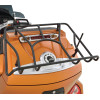 TOUR TRUNK RACK (P 468 17 STREET)