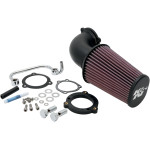 AIRCHARGER<r> PERFORMANCE INTAKE SYSTEMS