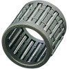 TOP-END BEARINGS