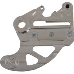 PRO SHARK FIN DISC PROTECTOR WITH BRAKE CARRIER