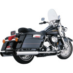 4-IN. SLASHDOWN SLIP-ON MUFFLERS