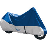 PREMIUM MOTORCYCLE COVERS
