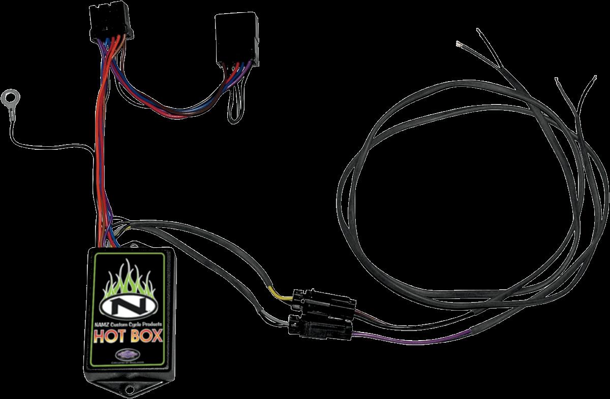 92 harley davidson sportster parts diagram  diagram  auto