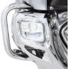 TRIDIUM LED FOG LIGHT KITS
