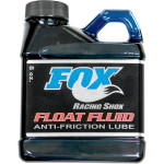 SHOCK ASSEMBLY FLUID