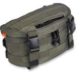 EXFIL-7 BAG (LUGGAGE)