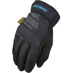 Fastfit Insulated Gloves