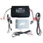 ROKKER<tm> 330W AND 630W AMPLIFIER KITS