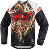 MEN'S RAIDEN DEADFALL™ JERSEY