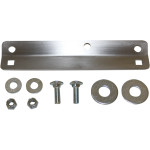 TUCK-IT OIL COOLER RELOCATION BRACKET