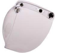 Street Helmet Acc