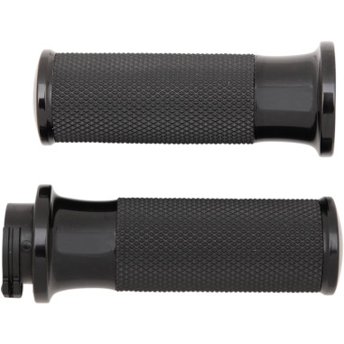 GRIP SMOOTHIE CBL BLK