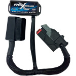RCX-CELERATOR CLOSED-LOOP FUEL MANAGEMENT SYSTEMS