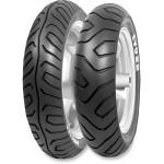 Evo 21/Evo 22 - Scooter sport tires