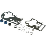 OIL PUMP REPAIR KITS