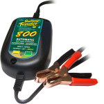 WATERPROOF BATTERY TENDER® JUNIOR