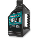 SUPER M 2-CYCLE INJECTOR OIL