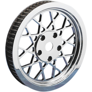 PUL MESH 20MM 07-08 FXST