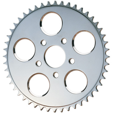 48T RR SPROCKET 86-92 XL