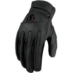 MEN'S ICON 1000™ RIMFIRE™ GLOVES