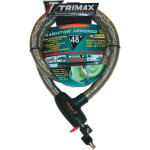 GLADIATOR SERIES ARMORED CABLES
