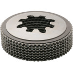 PLATE KITS FOR PRIMO RIVERA BELT DRIVE CLUTCHES