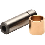IDLER GEAR SHAFT AND BUSHING KIT