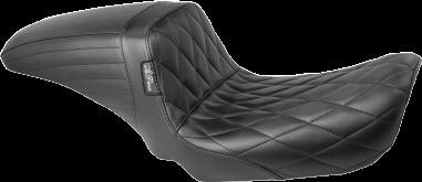 SEAT KICKFLP DMD 06-17FXD