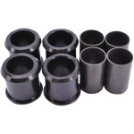 SOFTAIL REPLACEMENT BUSHING KIT