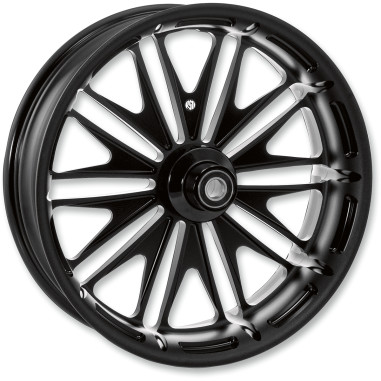 R BOSS 18X4.25 8-13 XL BO