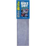 BIKE-DRY<r> MICRO-FIBER CLOTH