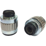 Swingarm bushing kit
