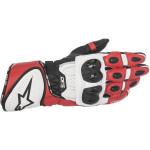 Glove, GP Plus R