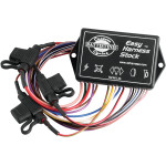 WIRING HARNESS CONTROLLER