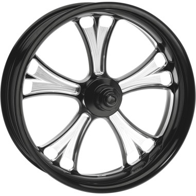 R.GAS CC 18X3.5 86-99 BT