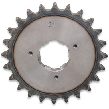 SPROCKET 80-85FX-FL 24T