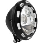 "5 3/4"" LED HEADLIGHT ASSEMBLIES"