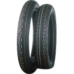 GS-11 ALL-WEATHER TIRES