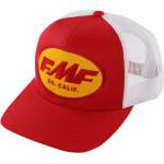 ORIGINS HAT
